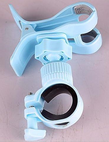 zzll151 Fahrrad Fahrrad Fahrrad Reitausrüstung / MTB-Rack , blue KKKAOOL