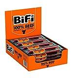 BiFi 100 % Beef, 24er Pack (24 x 20 g)