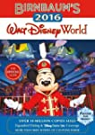 Birnbaum's 2016 Walt Disney World : T...