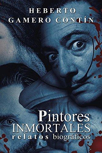 pintores-inmortales-relatos-biograficos