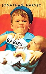 Babies (Modern Plays)