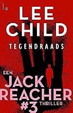 Tegendraads (Jack Reacher)