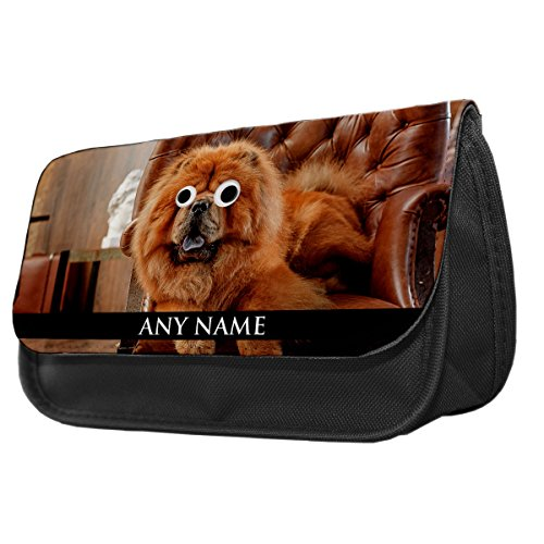 personalizzato-chow-chow-dog-googley-eyes-animal-pencil-case-make-up-bag-085