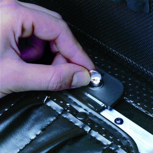 PARAT 489000171 Classic Werkzeugkoffer, King-Size-Format (Ohne Inhalt) - 5
