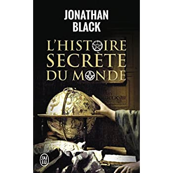 L'histoire secrète du monde