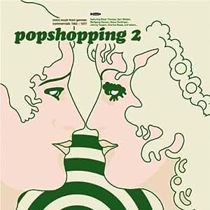 Popshopping Vol.2