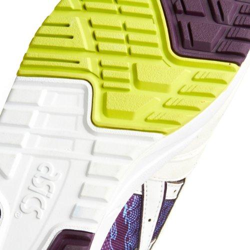 Asics Gel-Saga, Sneaker donna Grigio grigio Grigio (grigio)