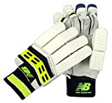 New-Balance-DC-580-Batting-Gloves-Gloves-Batting-Gloves