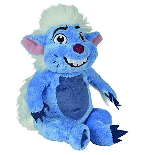 Simba 6315871452 - Die Garde der Löwen Plüsch Bunga 25 cm