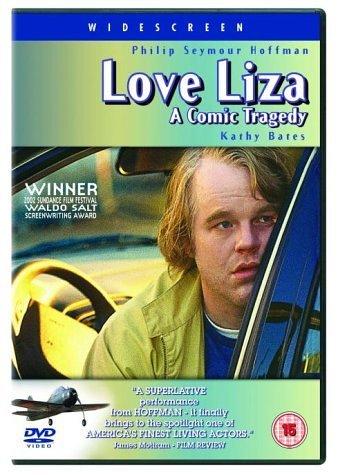 love-liza-edizione-regno-unito