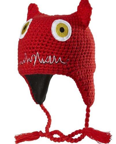Kinder Verrücktes Monster Hut (Verrückte Hüte Für Kinder)