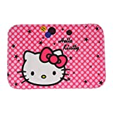 Baby Bucket Hello Kitty Fancy Anti Slip ...