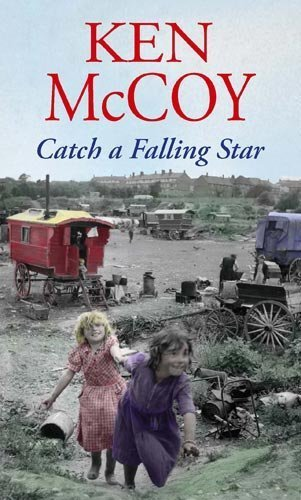 Catch A Falling Star by McCoy, Ken (2011) Paperback