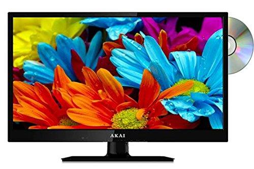 AKTV246DT 24+DVD AKAI