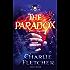 The Paradox. Il mondo sospeso (Fanucci Editore)