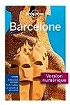 Barcelone 9ed