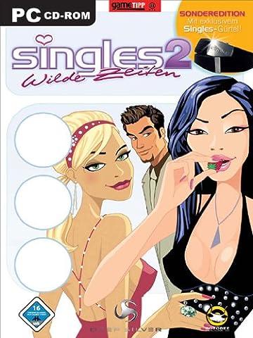 Singles 2 - Wilde Zeiten Special Edition (PC)