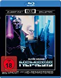 Nemesis (Classic-Cult-Edition) [Blu-ray]