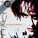 Bloodflowers - the Cure