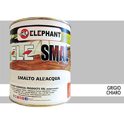 smalto-vernice-allacqua-ele-smal-750ml-legno-grigio-chiaro