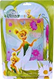Disney fairies Tinker Bell Diary With Pen Gift Set