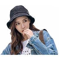 Sombrero,Hembra,Salvaje,otoño,Moda,Fresco pequeño,Sombrero de Pescador.