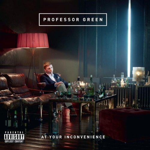 At Your Inconvenience [Explicit]