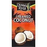 Rivière De La Noix De Coco À La Crème De Dunn (200G)