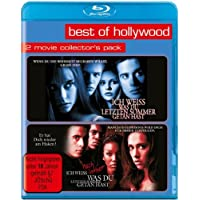 Best of Hollywood - 2 Movie Collector's Pack 36