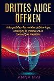 ISBN 1980537135