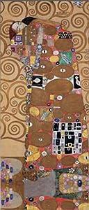 International Publishing 1002N00005b-La erfuellung, 1905/1909, clásica Puzzle