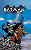 Batman: Mistero Scozzese