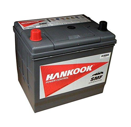 hankook-60ah-batterie-de-voiture-12v-480cca-2-ans-de-garantie