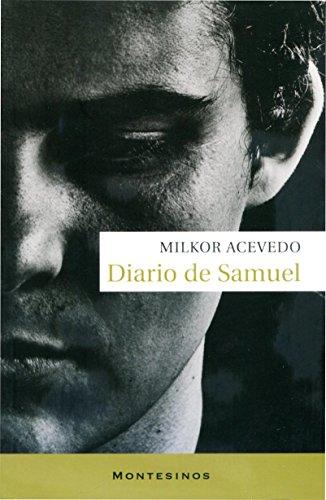 Diario de Samuel Cover Image