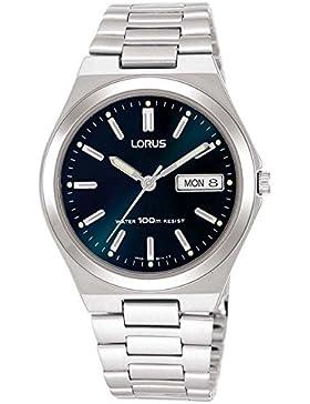 Lorus Watches Herren-Armbanduhr RXN17BX9
