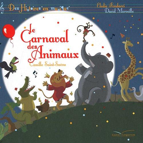 """<a href=""""/node/151525"""">Le carnaval des animaux</a>"""