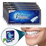 14 bandes blanchiment dentaire - blanchiment des dents-Qualité pro - Donnez un coup...