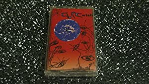 Wish [Musikkassette]