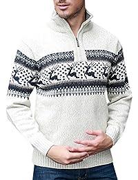 Suchergebnis auf f r norweger pullover for Norweger strickmuster