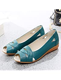 Amazon Xiongxiongdianpu es Chanclas Para Zapatos Sandalias Y 7a75rqw