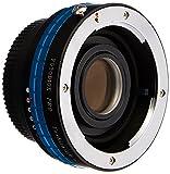 Fotodiox Y(230AF)-NK-G Pro Lens Adapter,...