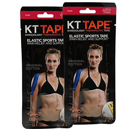 kt-tape-cotton-original-precut-10-4-strips-2x-twin-packs-pink