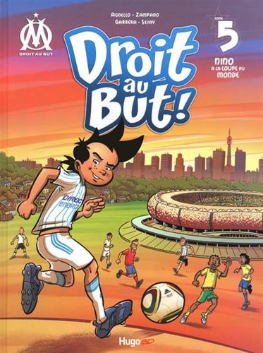 Droit au But T05 Nino à la coupe du monde (05)