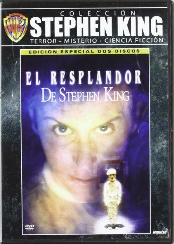 el-resplandor-dvd