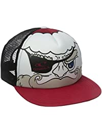 O'Neill Men's Jolly Hat