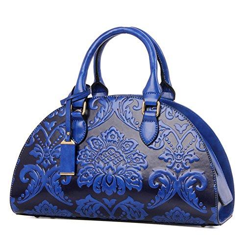 borsa personalizzata in stile cinese/spalla la signora pacchetto diagonale/borsetta/retrò National Wind shell bag con frange-B C