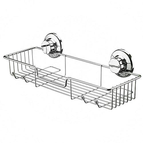 sanno-zwei-jahre-rostet-nicht-304-edelstahlregal-mit-saugnapf-kuchenspeicher-organisator-badezimmer-