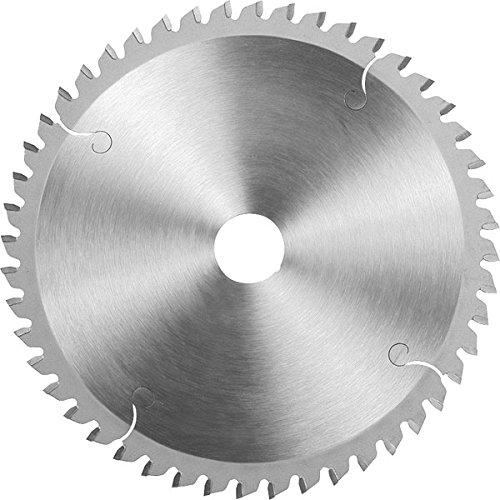 Preisvergleich Produktbild Hartmetall Kreissägeblatt 305 x 30 mm,  60 Zähne neg.