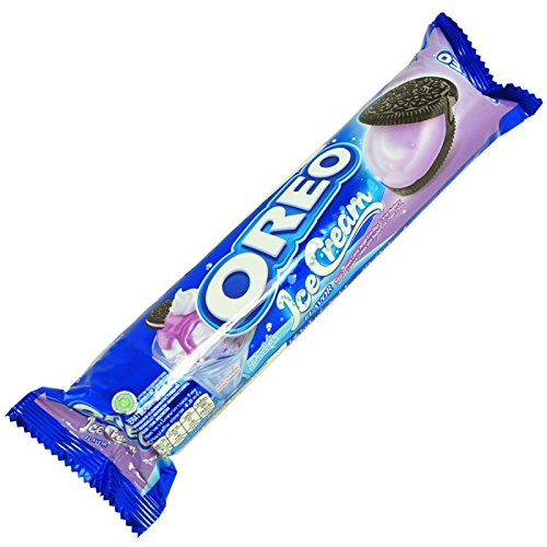 oreo-blueberry-icecream-flavor-cookie-with-blueberry-cream-137g