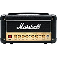Marshall DSL 1HR